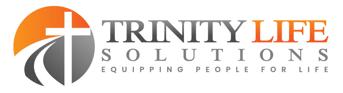 Trinity Life Solutions
